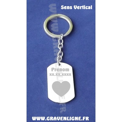 https://gravenligne.fr/250-thickbox/porte-cle-rectangulaire-coeur.jpg