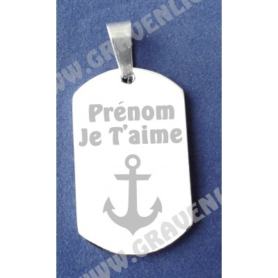 https://gravenligne.fr/947-thickbox/plaque-militaire-marin.jpg